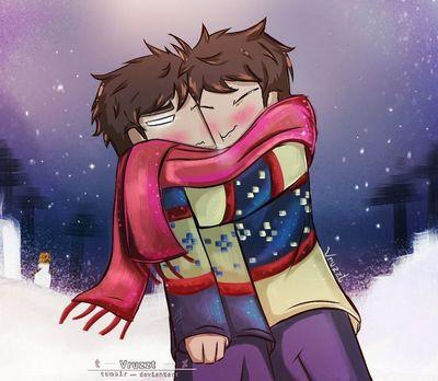 How to Hug - เคล็ดลับในการให้กอด